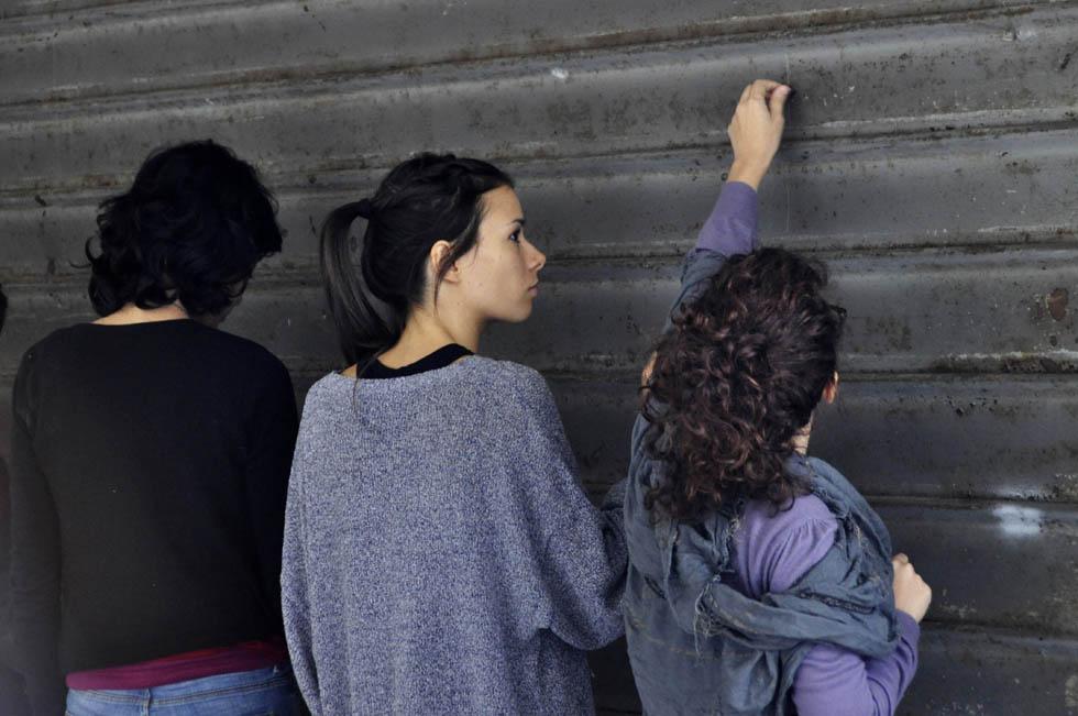 Eventi Arte Venezia, Tilde, Workshop (9)