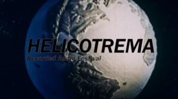 Helicotrama 6
